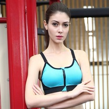 Balight Sexy Breathable Holes Women Sport Bras Tops Underwear Gym Tank Tops Camis Without Steel Workout Fitness Bras Yoga Bra