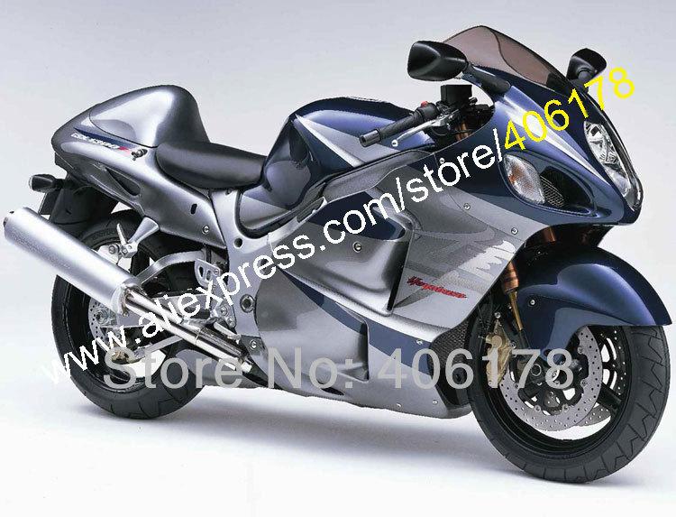 online get cheap suzuki hayabusa motorcycles for sale -aliexpress