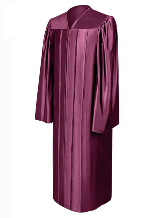 shiny-maroon-high_school-gown-Be.fore