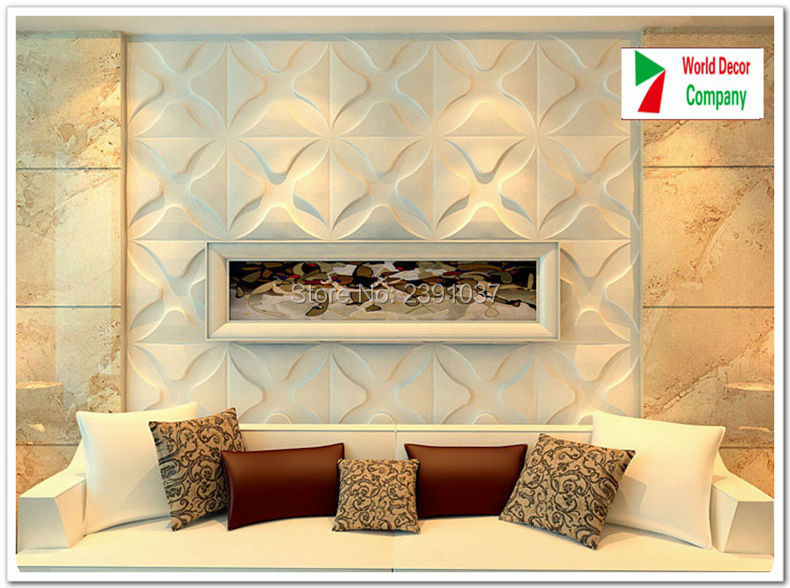 Soundproofing A Bedroom Wall effective ways on how to soundproof your bedroom Brand New Design Europe Soundproof Decorative 3d Wall Panel For Bedroom 3d Pvc Waterproof Board Wall