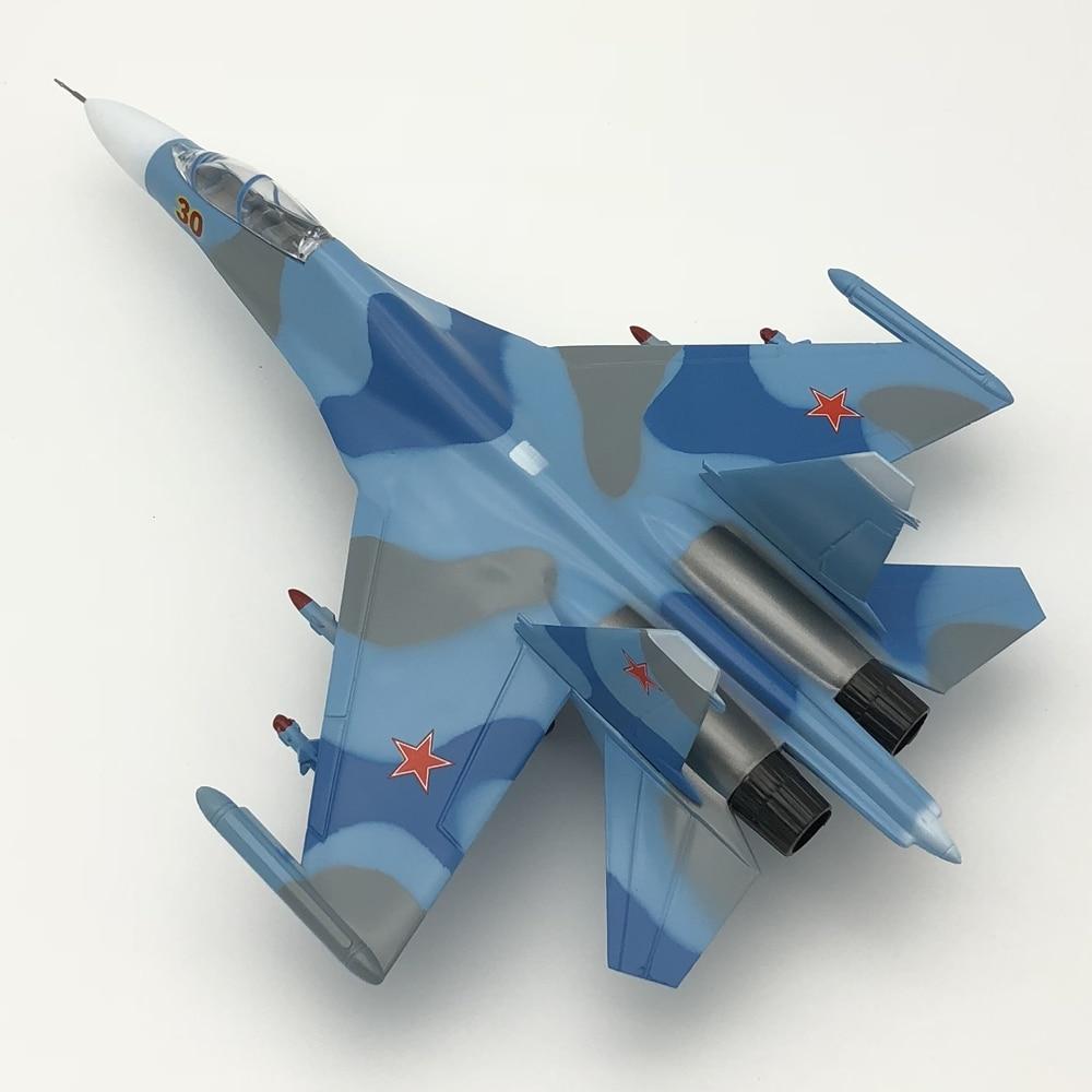 diecast-toy-plane-model-2