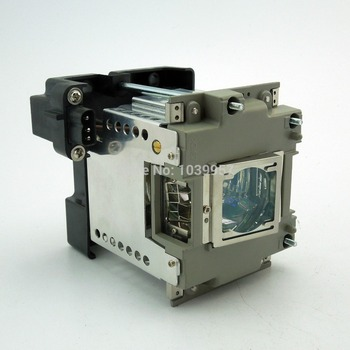 Replacement Projector Lamp VLT-XD8000LP / 915D116O14 for MITSUBISHI UD8350U / UD8400U / WD8200U / XD8000 / XD8100U Projectors