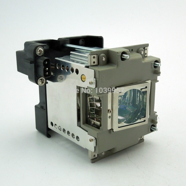 Substituição projetor lâmpada vlt-xd8000lp/915d116o14 para mitsubishi ud8350u/ud8400u/wd8200u/xd8000/xd8100u projetores
