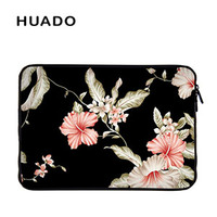 Laptop Case Notebook For Macbook Mac Air Pro Retina 11 13 15