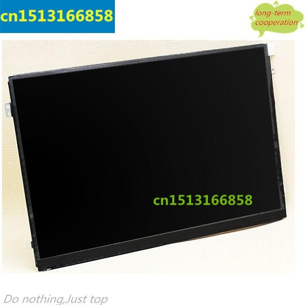 5pieces/lot HK    for OEM LCD Display Screen Replacement for Asus Transformer Prime TF201