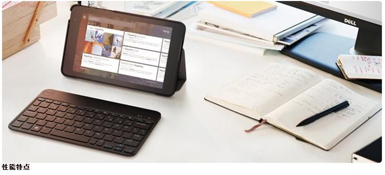 Fashion Russian Bluetooth Keyboard case for 8 inch Dell Venue 8 Pro 5830 Tablet PC for Dell Venue 8 Pro 5830 Keyboard case Cover