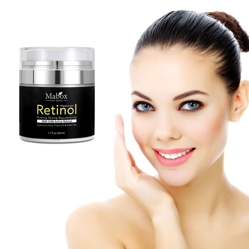 Moisturizing Face Cream Brightening Anti-Wrinkle Whitening Nourishing Shrink Pores Facial Cream Skin Care For Hydrating Repair whitening moisturizing toner makeup water nourishing brightening soft skin beauty salon tightening firming shrink pores 1000g