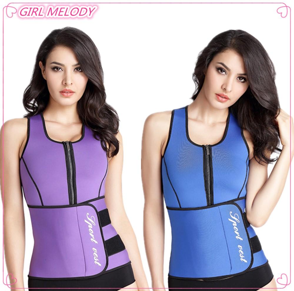 purple-blue2