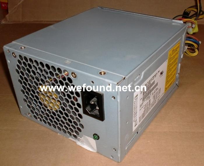 100% рабочий блок питания для XW6400 XW6200 ДПС-470AB-1 В 345525-004 345642-001 полностью протестированы.