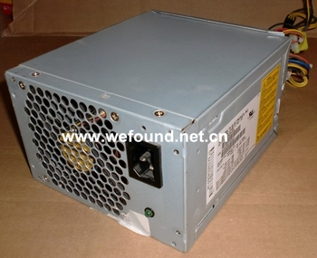 100% working power supply For XW6200 XW6400 DPS-470AB-1 A 345525-004 345642-001 Fully tested.