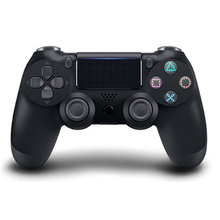 Bluetooth Wireless Joystick for PS4 Controller Fit For mando ps4 Console For Playstation Dualshock 4 Gamepad For PS3 Console wireless bluetooth gamepad for ps4 controller console dualshock game joystick for playstation 4 for sony