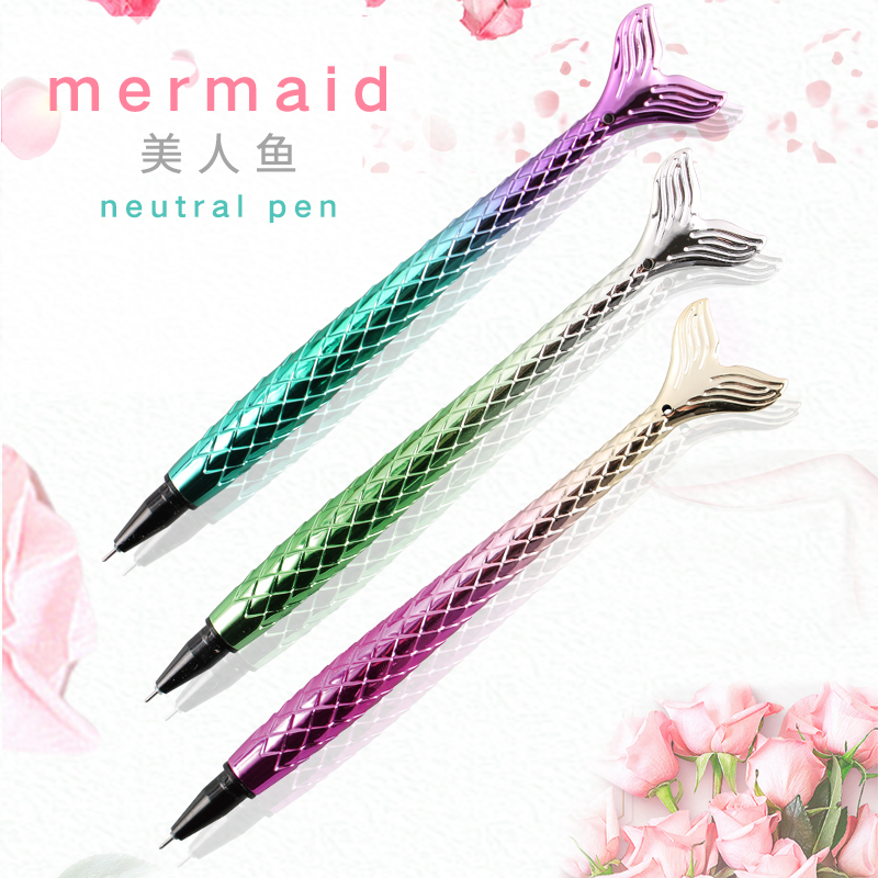 Sets Humble Black Retro Dip Pen Classical High Quality Quill Feather Dip Pen Set Customized