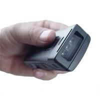 Мини карманный 1D сканер штрихкодов LS20 по заводской цене