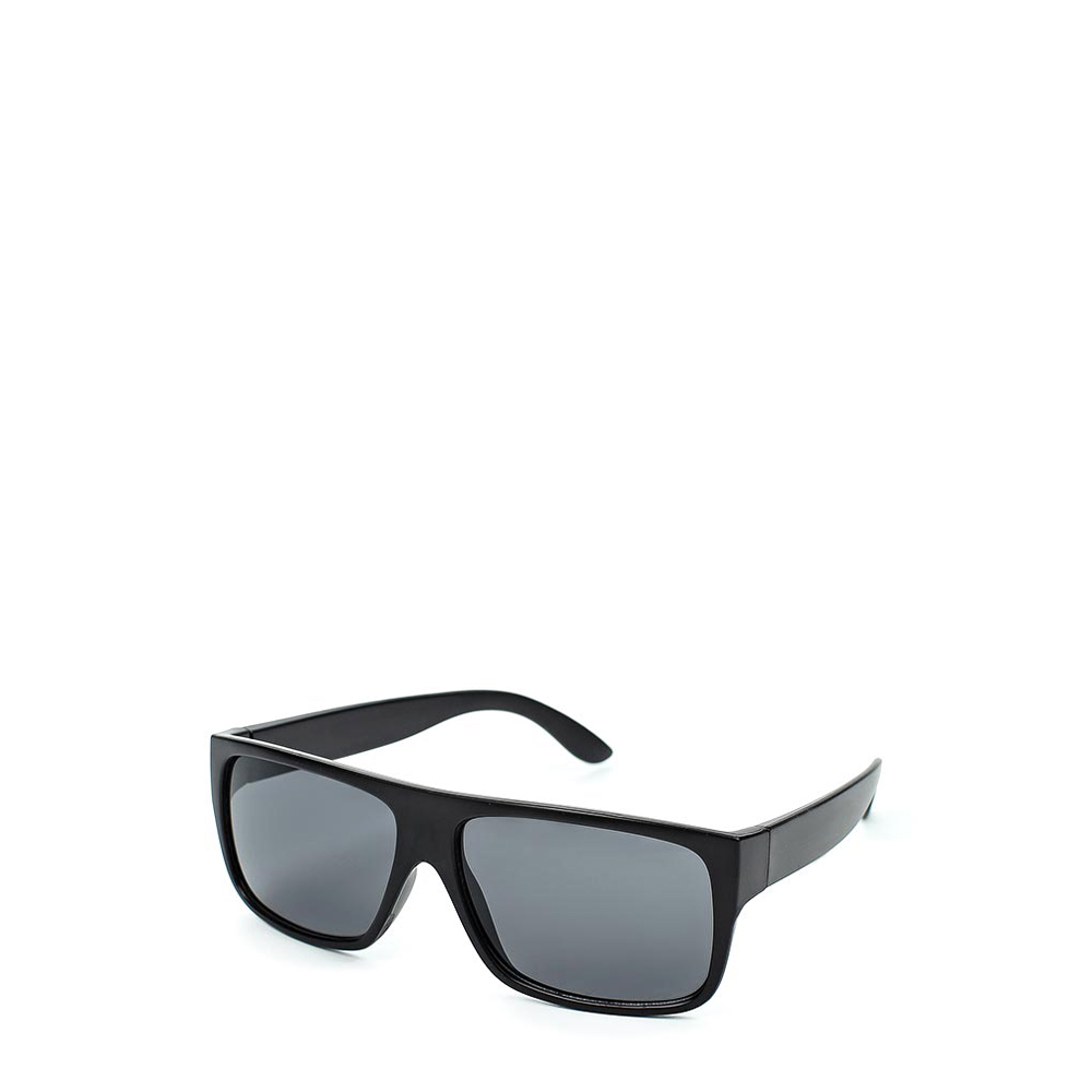 Sunglasses MODIS M181A00504 man glasses eyewear for male TmallFS