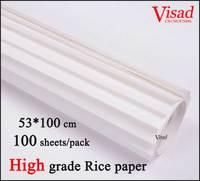 53*100 см Китайская каллиграфия рисовая бумага живопись поставки художника живопись pape raw xuan бумага