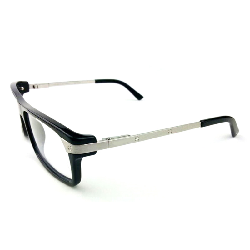 Fullrim optical carter glasses frames men acetate eyewear frame ...