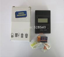 1PCS TM-902c (-50C to 750C) Digital LCD K Type Thermometer Temperature sensor Thermocouple Probe detector TM902c TM 902c