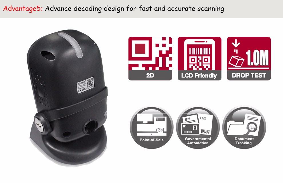 2d-image-barcode-scanner_08
