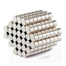 Магнитов массовая неодимовый редкоземельных сильный магнит x диск мини мм шт.