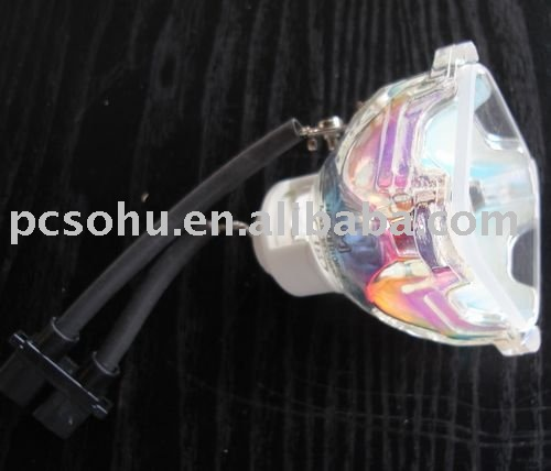 Фото ET-LAE500 projector lamp without housing for Panasonic AE500/AE500E/AE500U/L500U. Купить в РФ