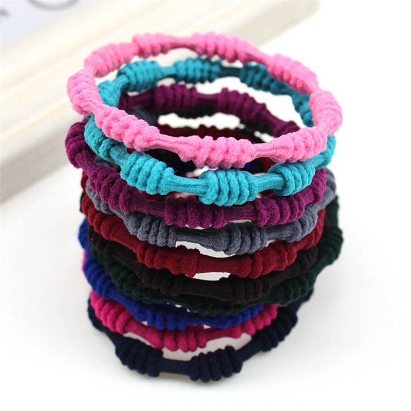 2016 HOT Bamboo Headwear Hair Accessories For Women Headband,Elastic Bands For Hair For Girls,Hair Band Hair Ornaments For Kids hot sale hair accessories headband styling tools acessorios hair band hair ring wholesale hair rope