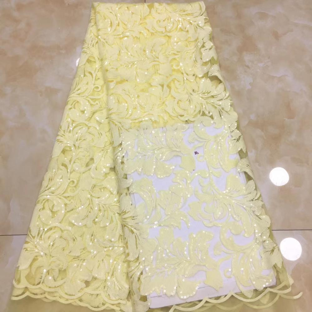 Latest French Nigerian Laces Fabric High Quality Tulle African Laces Fabric Wedding African French Tulle Lace  XZXJUN035Latest French Nigerian Laces Fabric High Quality Tulle African Laces Fabric Wedding African French Tulle Lace  XZXJUN035