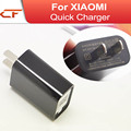 US/EU Plug for XIAOMI 4C 4S 5 5s Plus note 2 Mix Redmi note 4 QC3.0 Quick Charge Power Adapter 5V-2.5A 9V-2A MDY-08-EH 12V-1.5A