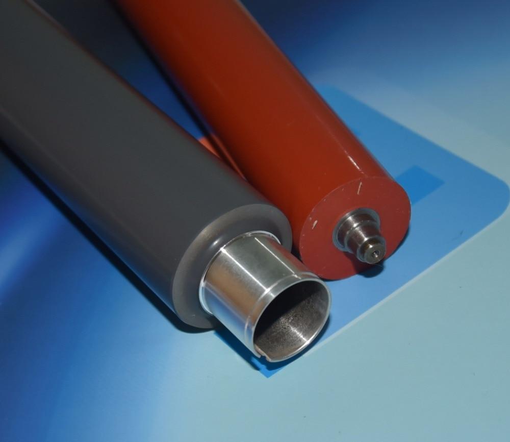 fk 3130 - Fuser roller kit for Kyocera FS4100 FS4200 FS4300 For fuser unit 2LV93110 302MS93074  FK-3100 FK-3130