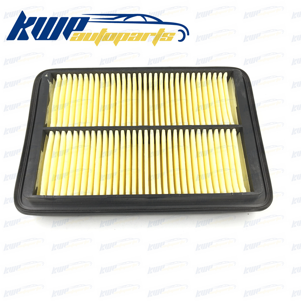 Engine Air Filter For Nissan Navara D40 05-16 #16546-EB70A lift kit for toyota hilux revo