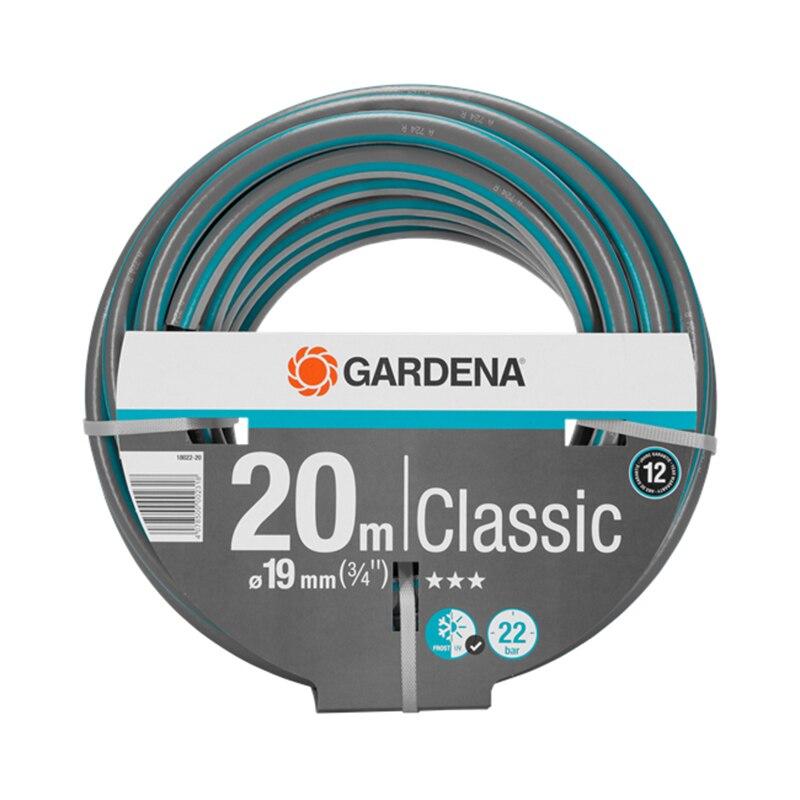 Garden Hose GARDENA Classic (18022-20)