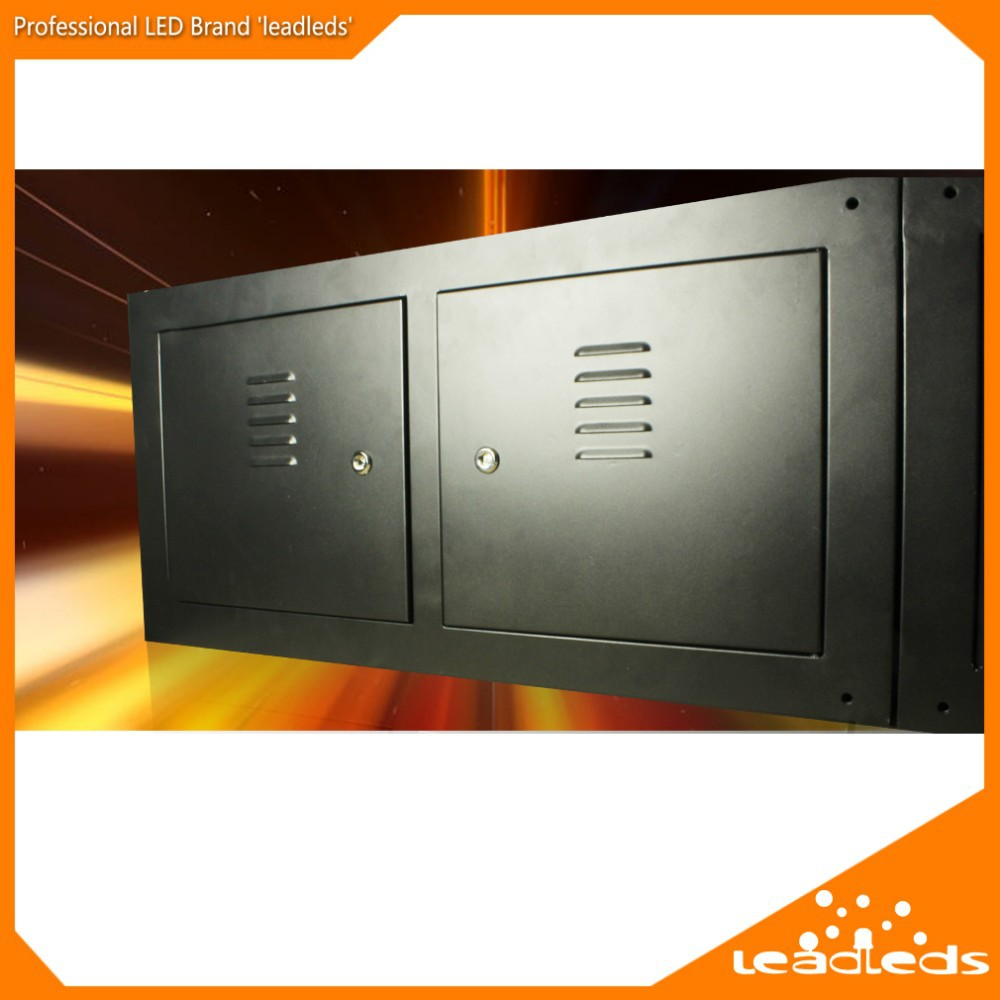 P10 Outdoor LED display (2)