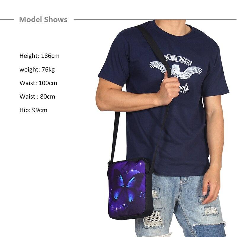crossbody crianças sling sacos de ombro saco sac um principal