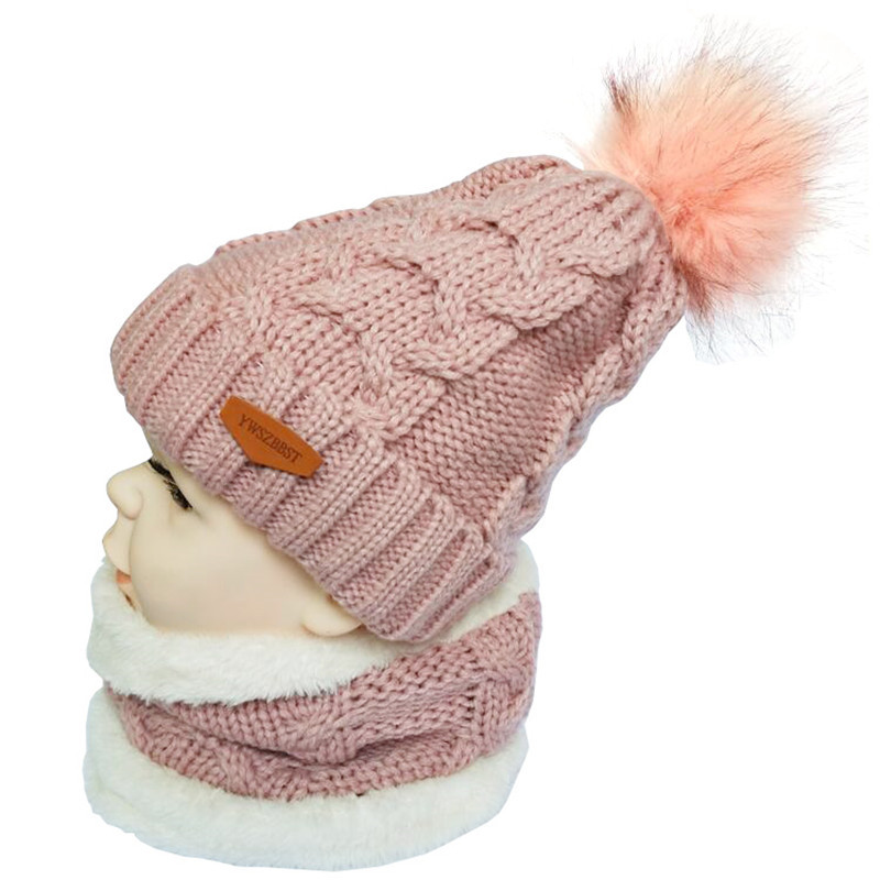 baby hat for girls (3)