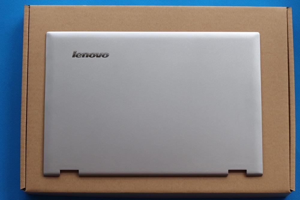 Refurbished for Lenovo Ideapad Yoga 2 Pro 13 13