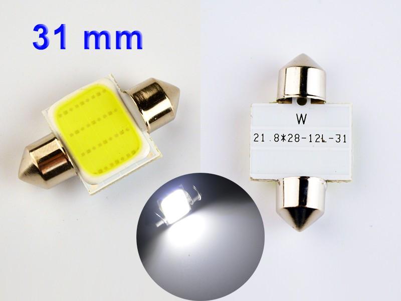 HTB1MSA3KpXXXXcuXVXXq6xXFXXXQ.jpg?size=8