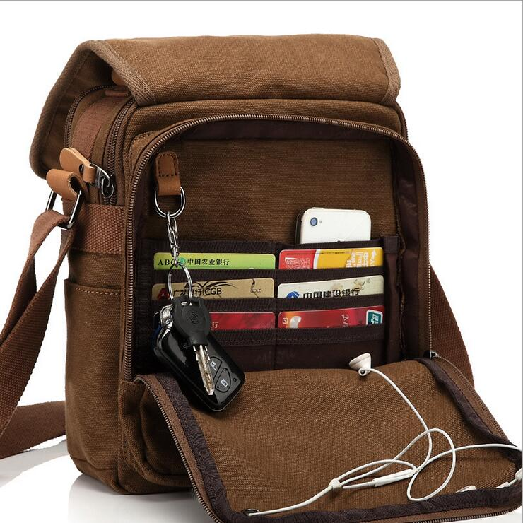 bolsas de lona sacolas de Dureza : Suave