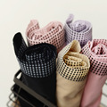 4pcs Mix Colors 2016 New Cotton Women Briefs Soft Breathable Seamless Sexy lingerie Underwear Panties Briefs NK006
