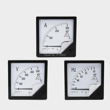 voltage gauge , current gauge ,Frequency gauge for weifang Ricardo 30kw 40kw 50kw 75kw 100kw 120kw diesel generator parts стоимость