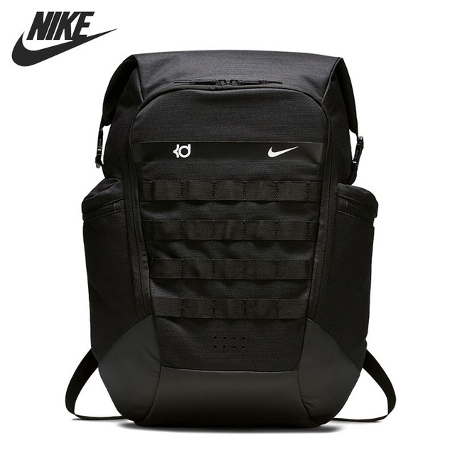 88a372f022ff Original New Arrival 2018 NIKE Men s Backpacks Sports Bags -in Training  Bags from Sports   Entertainment on Aliexpress.com