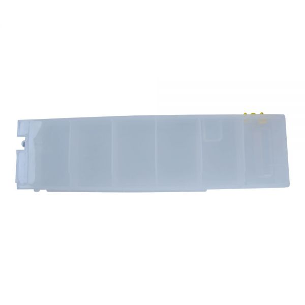 1000ml for Epson  SureColor S50680 Refilling Cartridge - 4pcs / set pro 7800 9800 refilling cartridge 8pcs set with 4 funnels