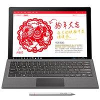 I7 плюс планшетный ПК Intel Core i7 7500U до 3,5 ГГц металлический ноутбук с ips сенсорным экраном лицензии Windows 10 Bluetooth