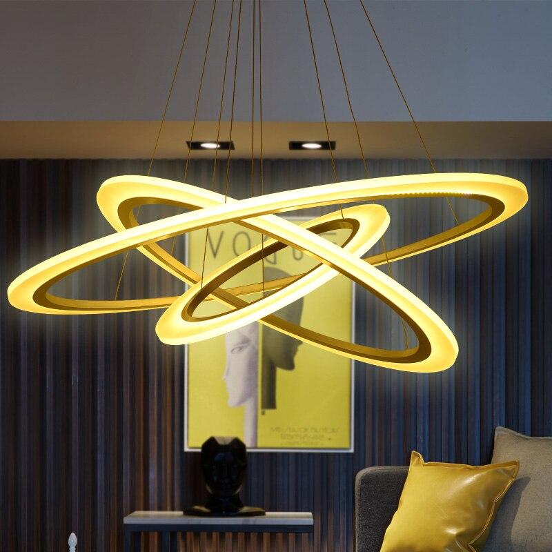 Modern Dining Room Light Fixtures Promotion-Shop for Promotional ...