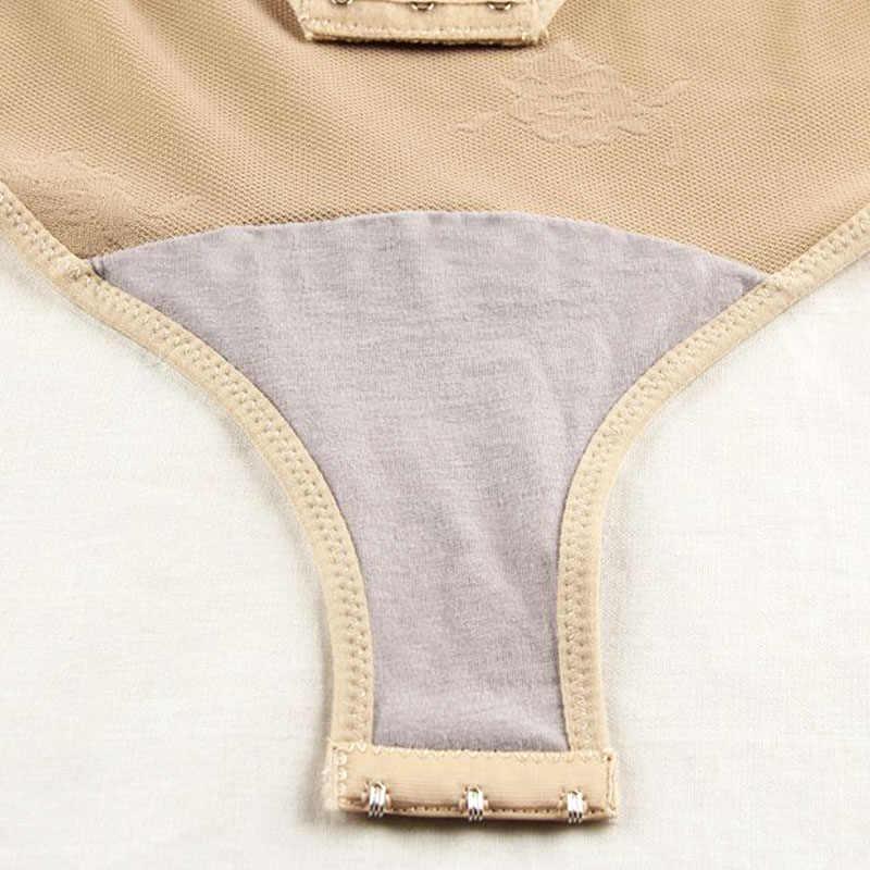 Wanita Post Natal Postpartum Pelangsing Pakaian Dalam Pembentuk Memulihkan Baju Korset Pinggang Korset Korset Hitam/Apricot Dropship