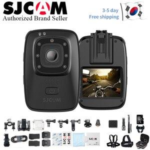 2019 New SJCAM A10 Portable Mi