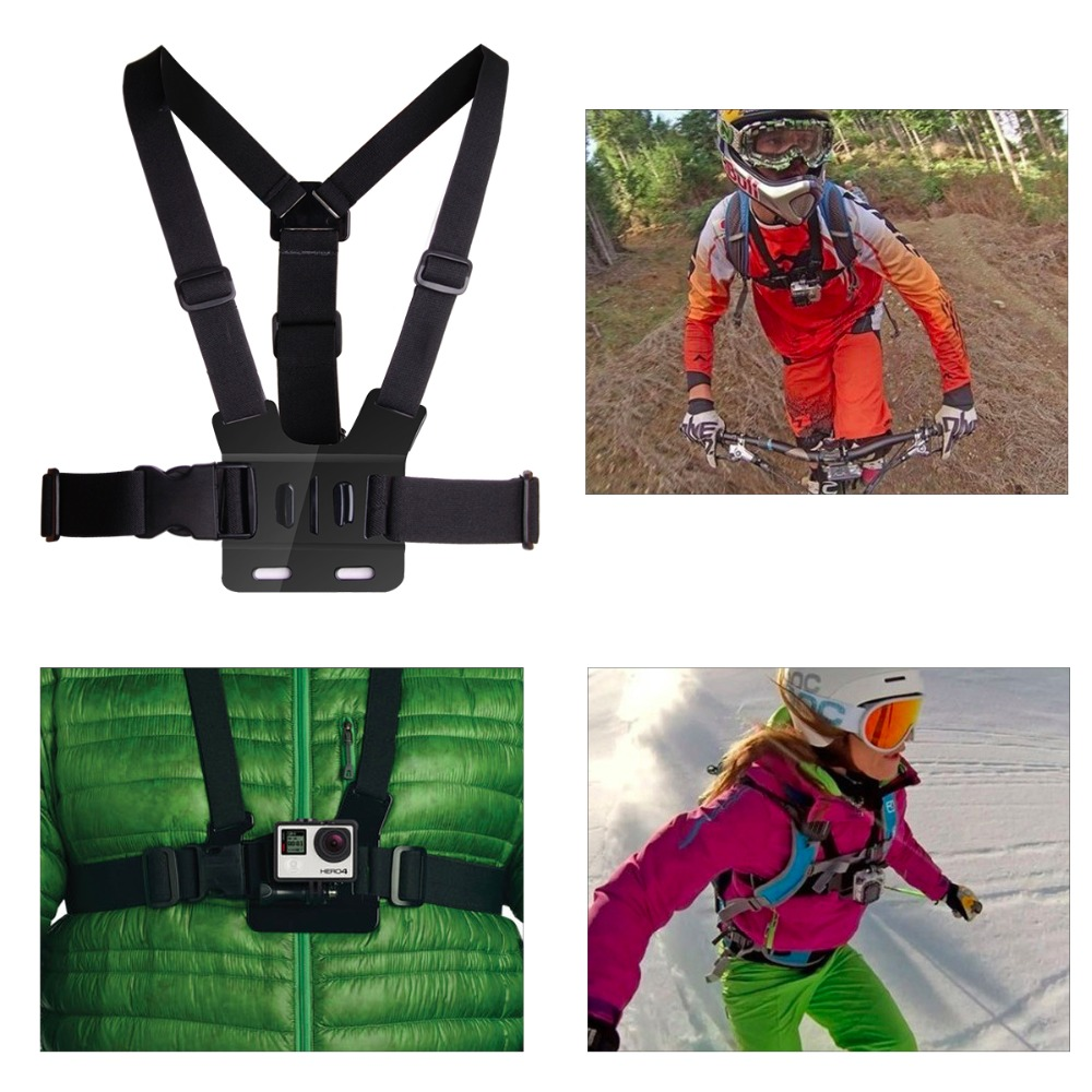 For-Action-camera-Gopro-Accessories-Head-Strap-Chest-Harness-Mount-For-Gopro-Hero-5-3-4 (1)