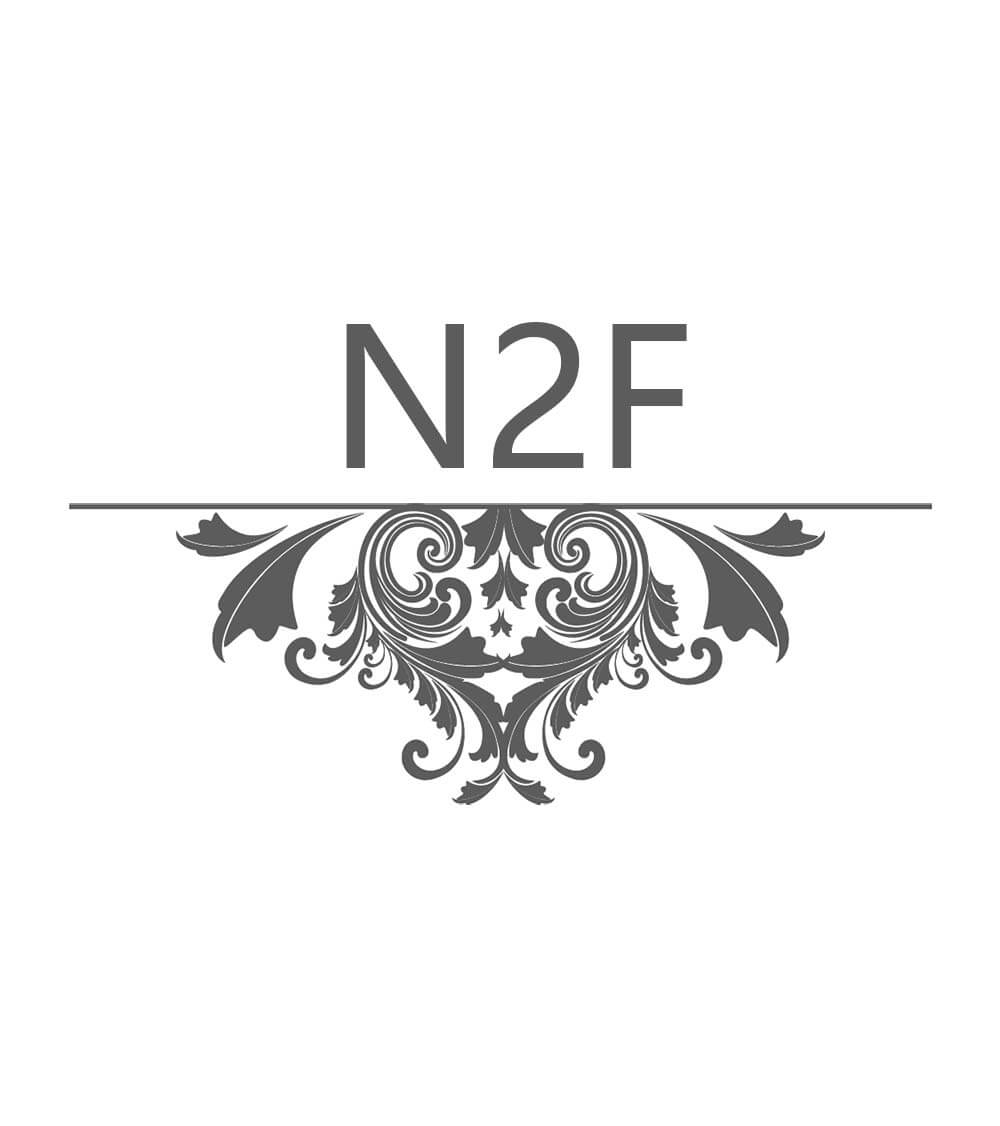 N2 Smart Nail Sticker NFC Lock Decal Christmas 3D Design Tattoo for N2F Private Screen Protector as Shopping Card Accessories 13