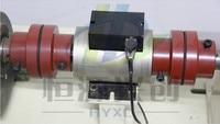 Dynamic Torque Sensor Speed Sensor Measurement Range 0 10000 N M