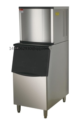 Commercial 150kg/day Cube Ice making Machine