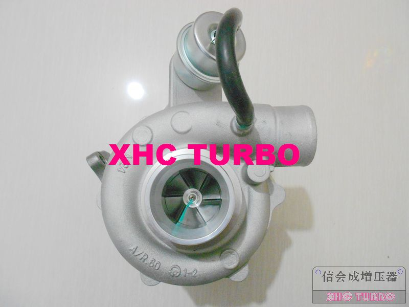 GT25-700716-1-XHC