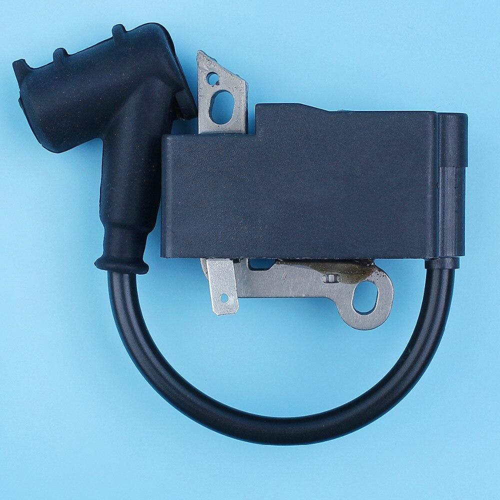 Haishine Bobine dallumage Module Remplacement pour Stihl Ms270 Ms280 MS 270 280 tron/çonneuse # 1133 400 1350